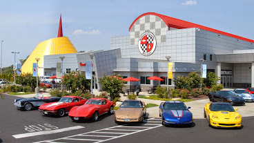 information national corvette museum information capitol city corvette. Cars Review. Best American Auto & Cars Review